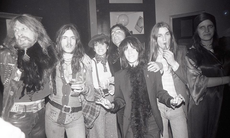 Black Sabbath: Tony Martin (p. 12) - Página 3 Lemmy_10
