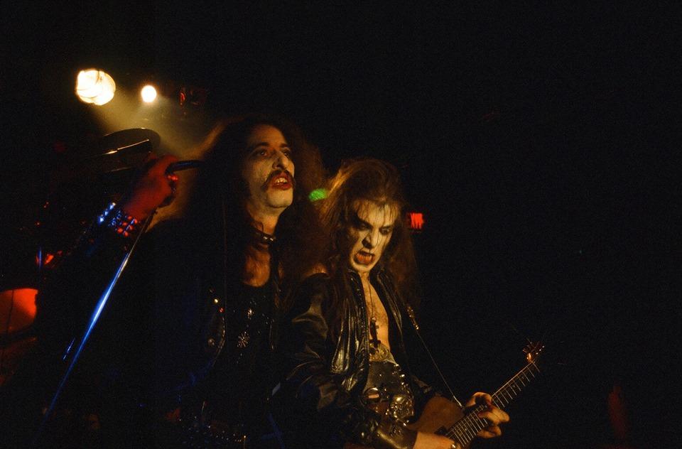 Black Sabbath 50: Legado - Página 3 Liebli10