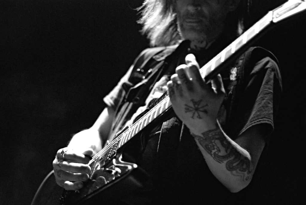 Black Sabbath 50: Legado - Página 6 Lisboa10