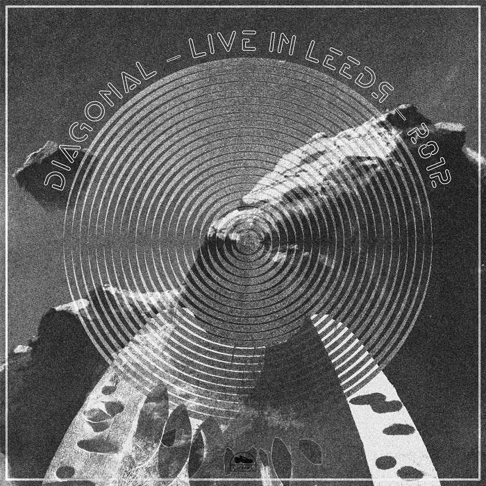 DIAGONAL (entren amantes del progresivo) Live_i10