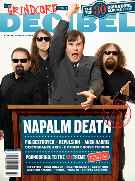 Black Sabbath 50: Legado - Página 12 Magazi10