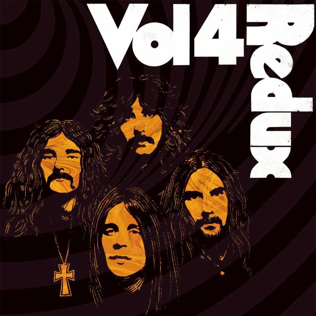 Black Sabbath 50: Legado - Página 16 Magnet10