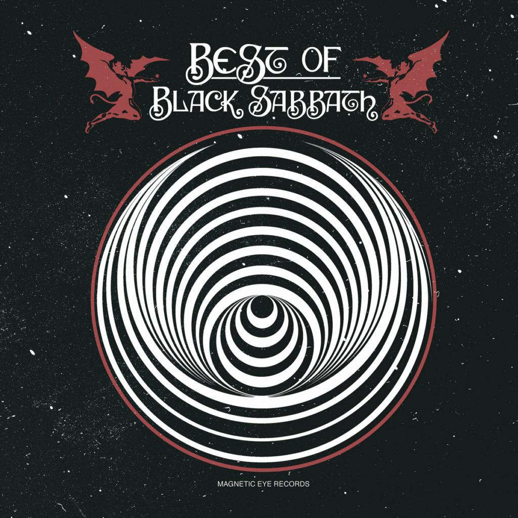 Black Sabbath 50: Legado - Página 16 Magnet11