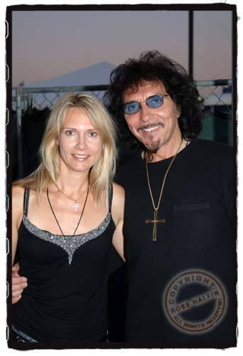 Black Sabbath: Tony Martin (p. 12) - Página 6 Maria_10