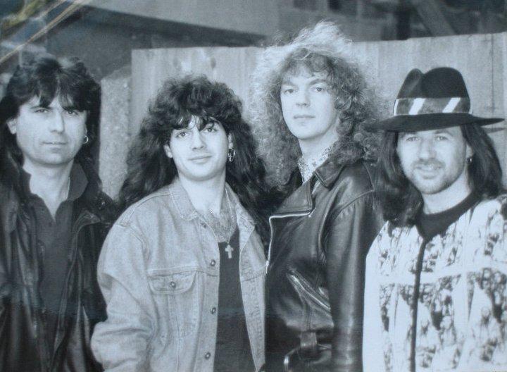 Black Sabbath: 13, 2013 (p. 19) - Página 13 Martin11