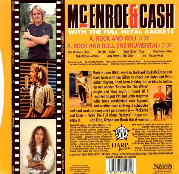 Black Sabbath: 13, 2013 (p. 19) - Página 17 Mcenro10