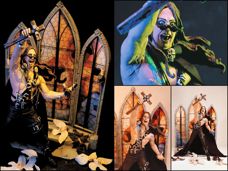 Black Sabbath: Tony Martin (p. 12) - Página 4 Mcfarl10