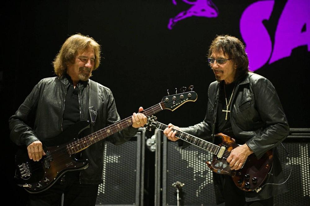 Black Sabbath: The End (2014-17) Melbou10
