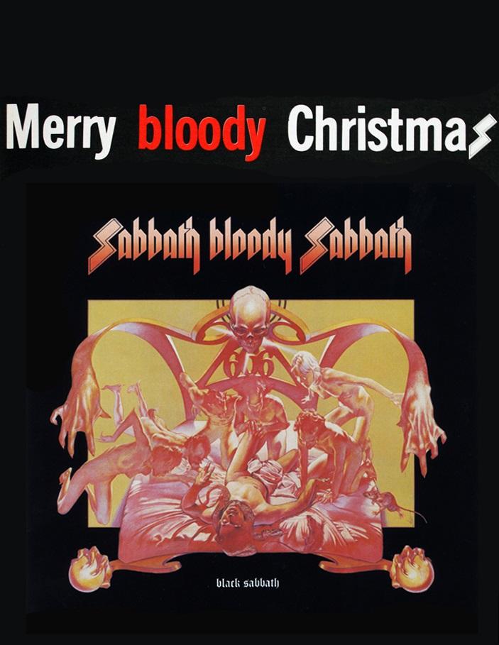 Black Sabbath 50: Legado - Página 18 Melody14