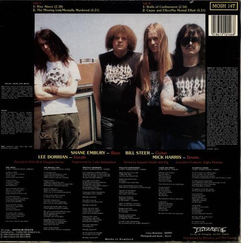 Black Sabbath 50: Legado - Página 13 Mental10