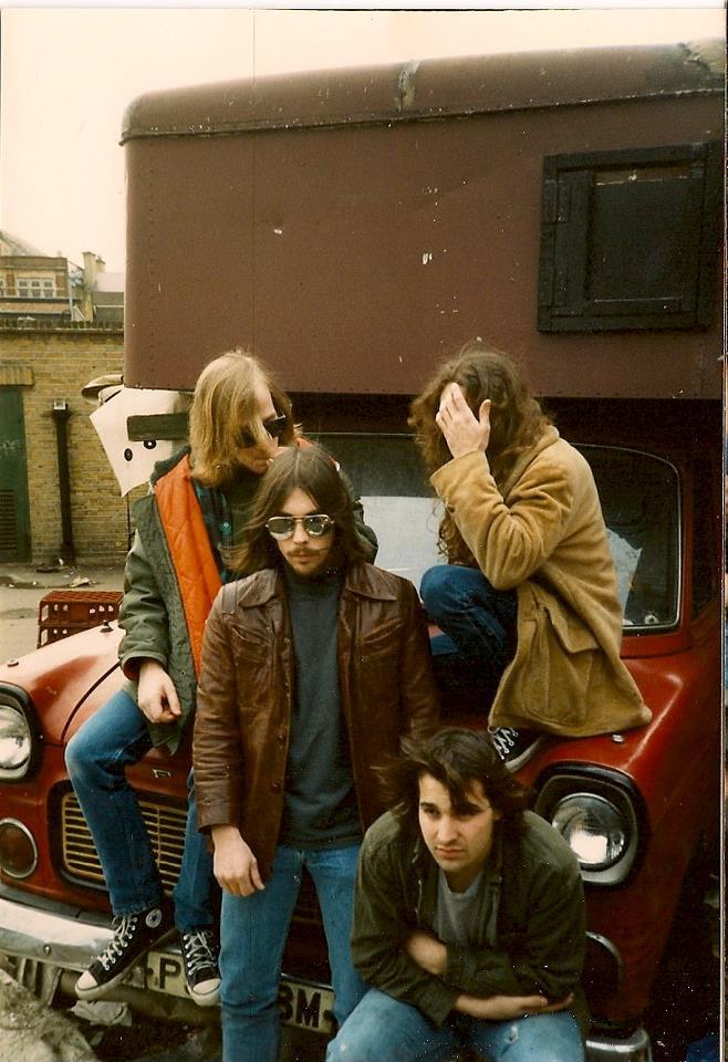 Black Sabbath: Tony Martin (p. 12) - Página 6 Mm199110