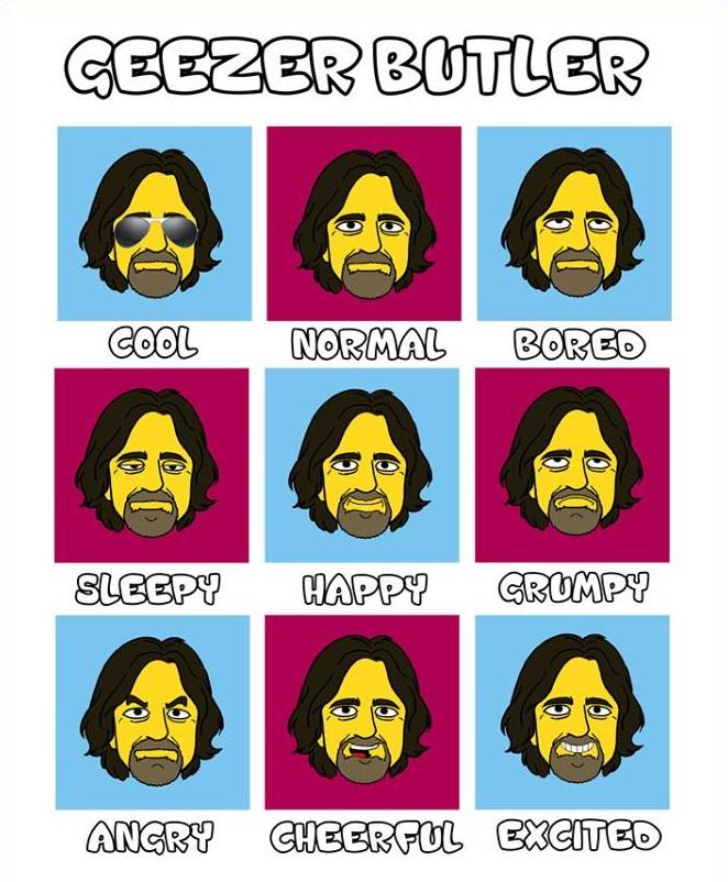 Black Sabbath: Tony Martin (p. 12) - Página 4 Mohamm11