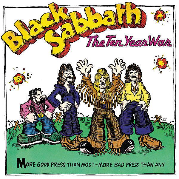 Black Sabbath 50: Legado - Página 17 More_g10