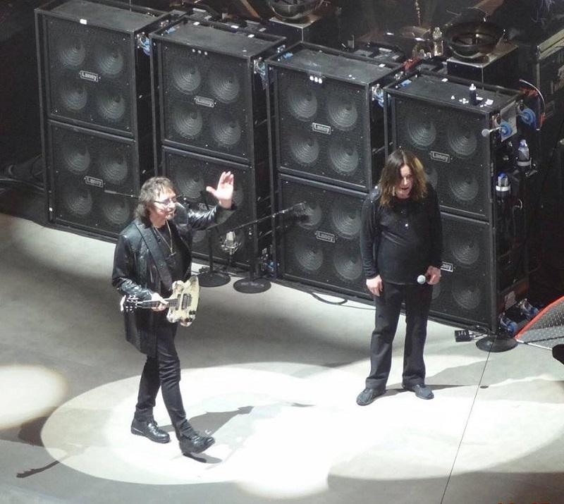 Black Sabbath: The End (2014-17) Msg_2011