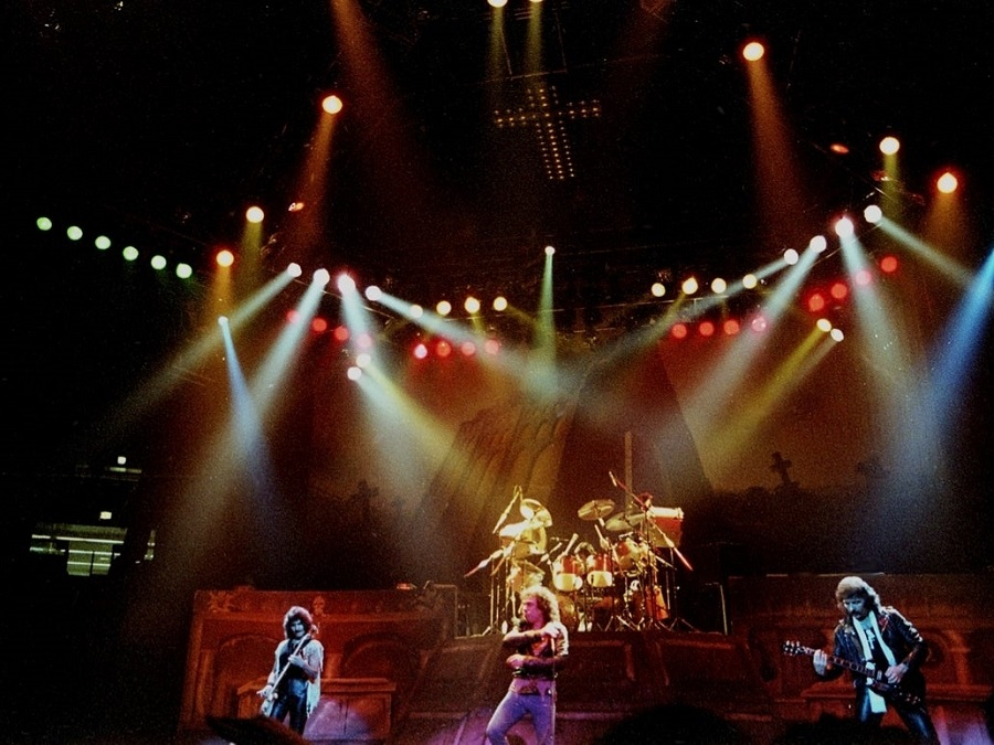 Black Sabbath 50: Legado - Página 18 Msg_ma10
