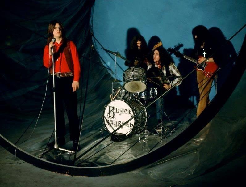 Black Sabbath 50: Legado - Página 6 N_i_b_10