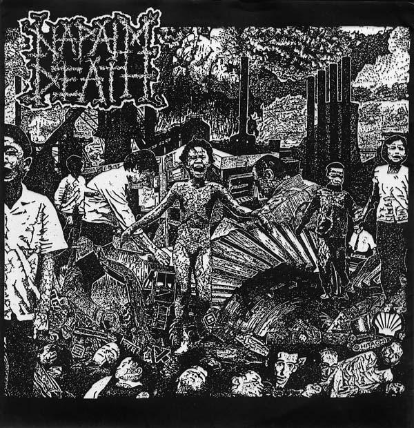 Black Sabbath 50: Legado - Página 14 Napalm12