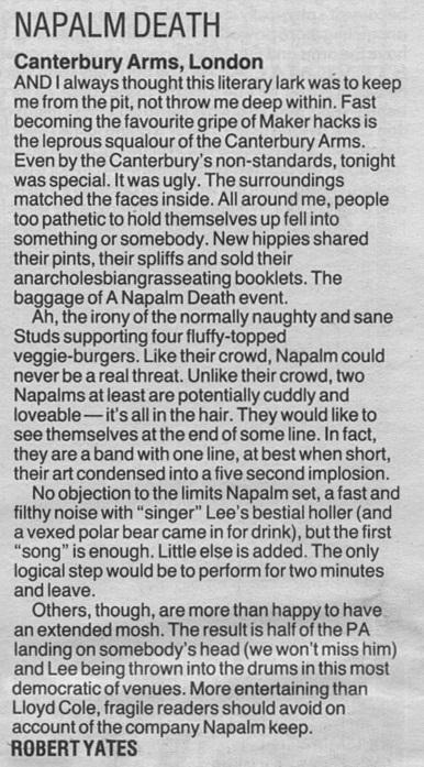 Black Sabbath 50: Legado - Página 14 Napalm13