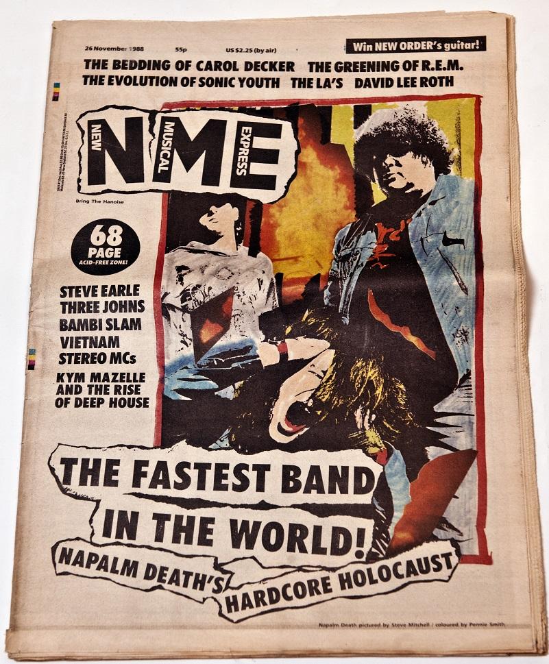 Black Sabbath 50: Legado - Página 13 Nme_no10