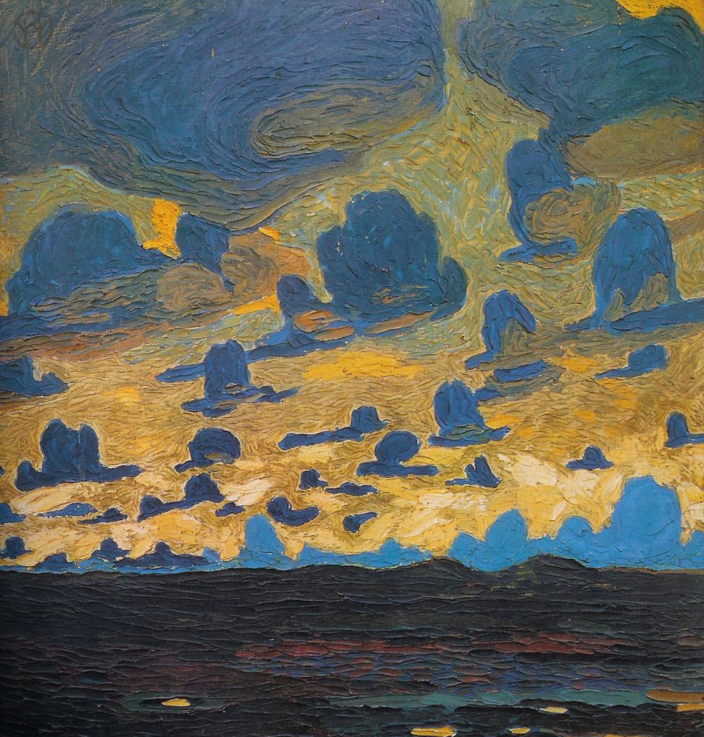 Pongan un cuadro en su vida - Página 11 Nubes_10