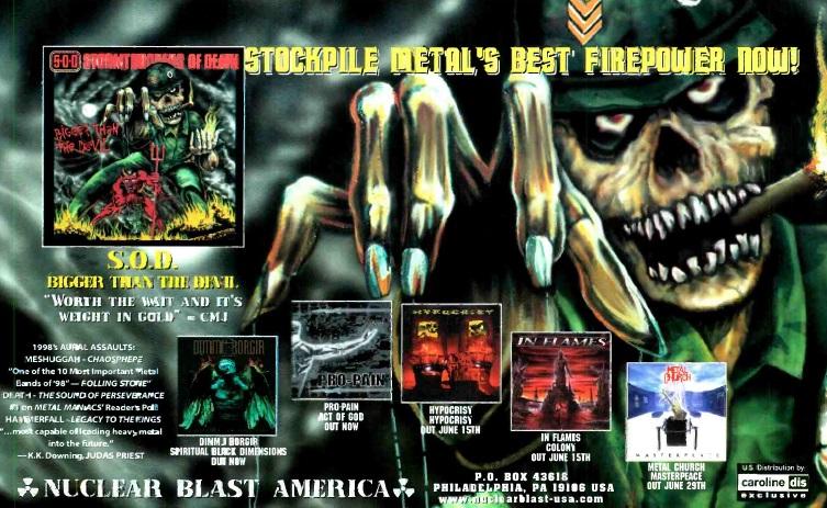 Black Sabbath: 13, 2013 (p. 19) - Página 4 Nuclea10