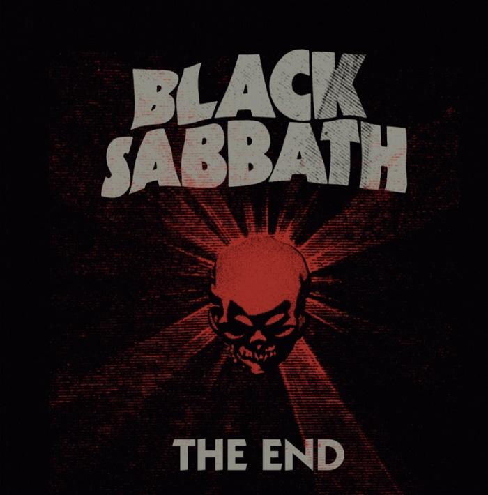 Black Sabbath: The End (2014-17) Obey_s11