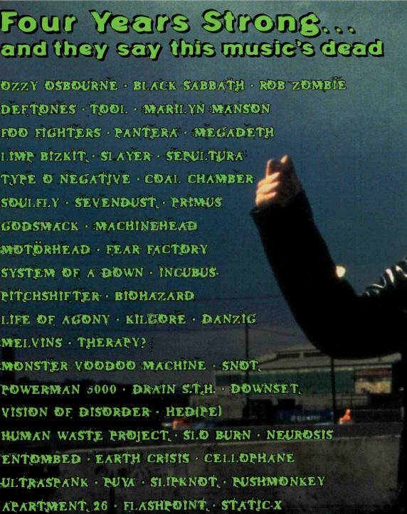 Black Sabbath: 13, 2013 (p. 19) - Página 4 Ozz96-10