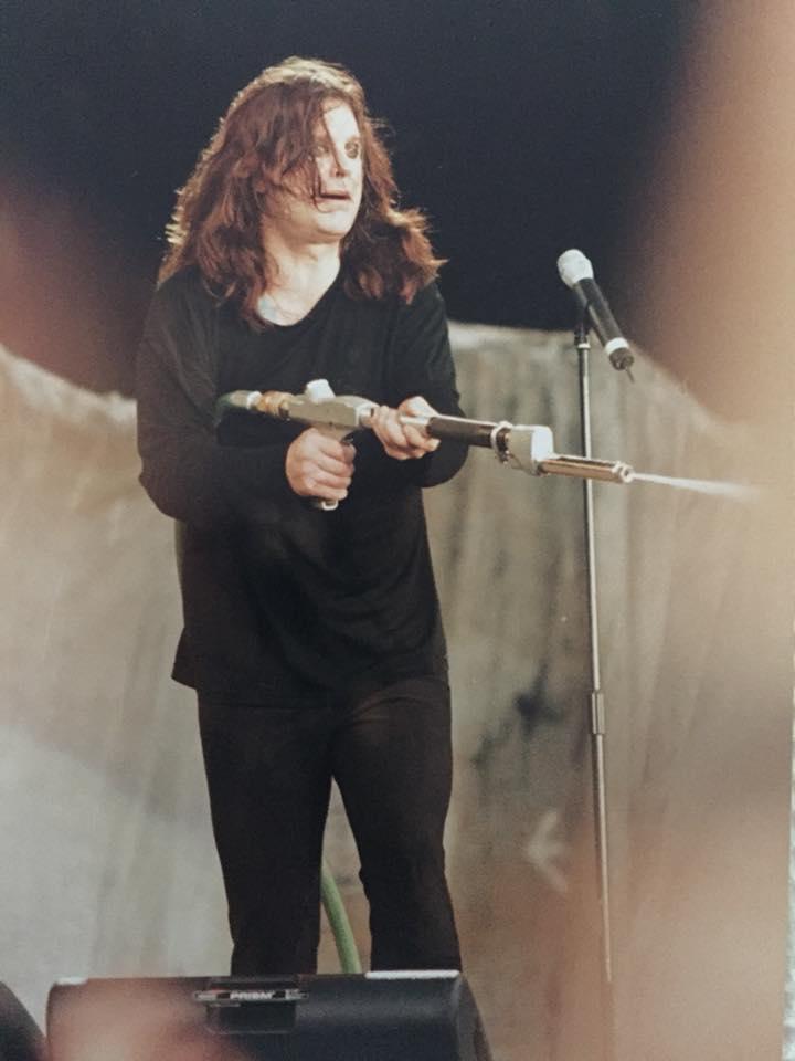 Black Sabbath: Tony Martin (p. 12) - Página 3 Ozzfes14