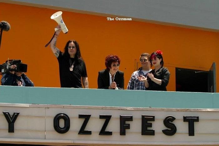 Black Sabbath: Ozzfest 2005 (p. 11) - Página 10 Ozzfes30