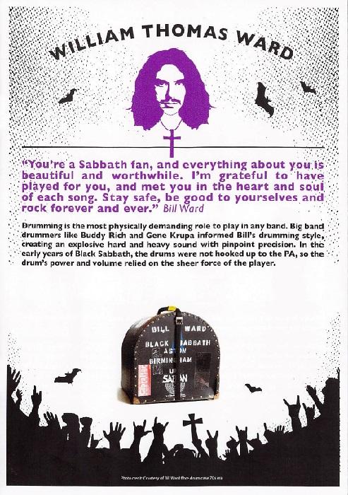 Black Sabbath 50: Legado - Página 16 Ozzy-a10