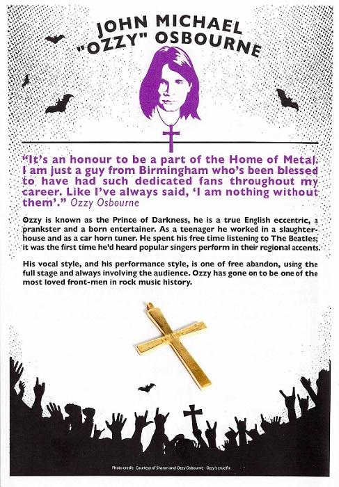 Black Sabbath 50: Legado - Página 16 Ozzy-a11
