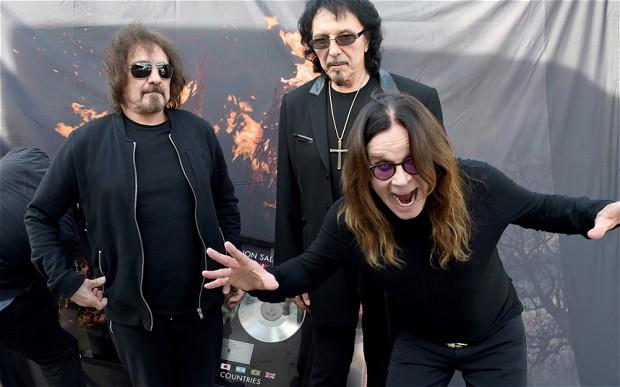 Black Sabbath: The End (2014-17) Ozzy-b10