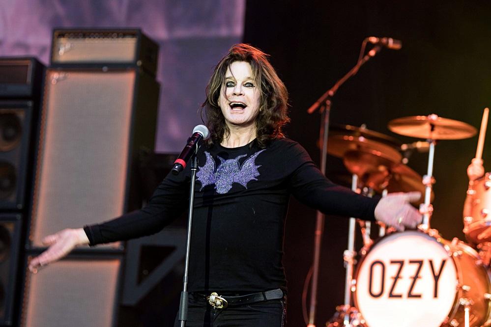 Black Sabbath 50: Legado - Página 4 Ozzy_210