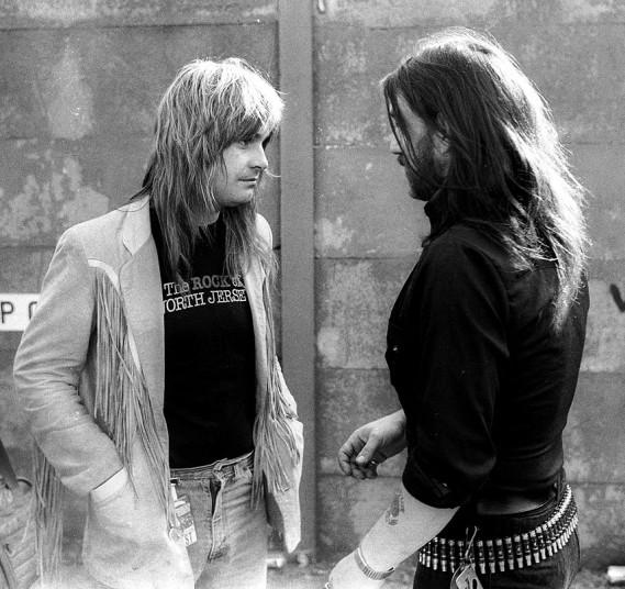 Black Sabbath 50: Legado - Página 4 Ozzy_a13