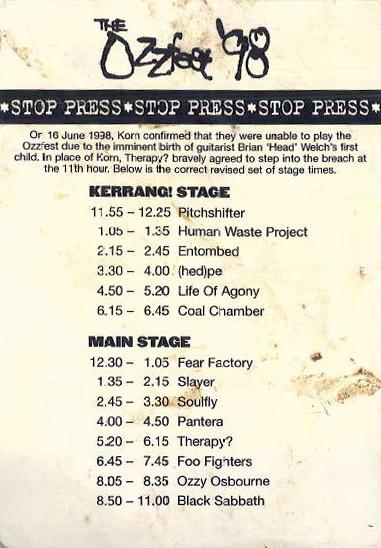 Black Sabbath: Tony Martin (p. 12) - Página 3 Ozzy_j10
