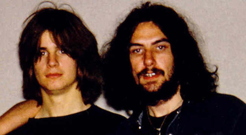 Black Sabbath: Tony Martin (p. 12) - Página 3 Ozzy_o10