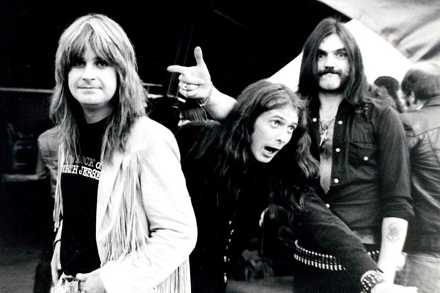 Black Sabbath 50: Legado - Página 4 Ozzyed10