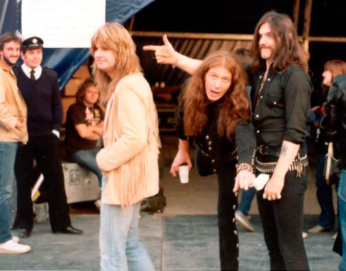 Black Sabbath 50: Legado - Página 4 Ozzymo10