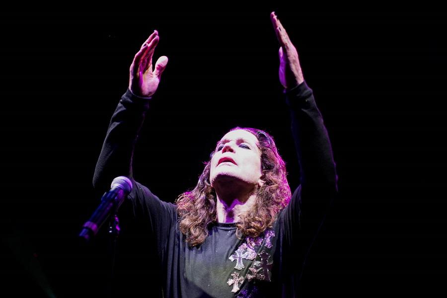 Black Sabbath: The End (2014-17) Ozzyos10