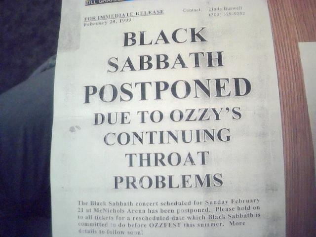 Black Sabbath: 13, 2013 (p. 19) - Página 4 Ozzyth10