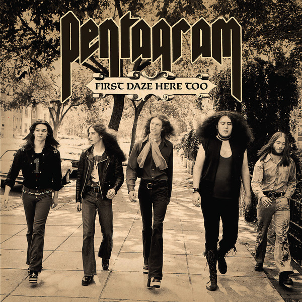 Black Sabbath: 13, 2013 (p. 19) - Página 18 Pentag10
