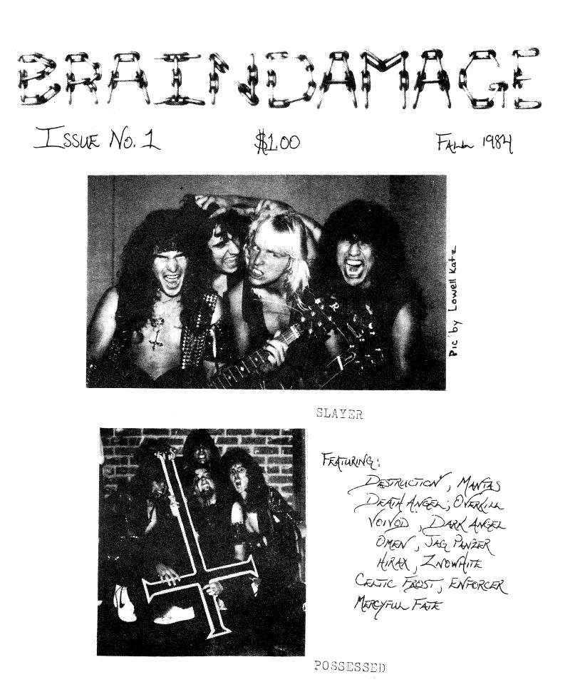 99 WAYS TO THRASH: XV Slayer - Reign In Blood - Página 4 Qbyxps10