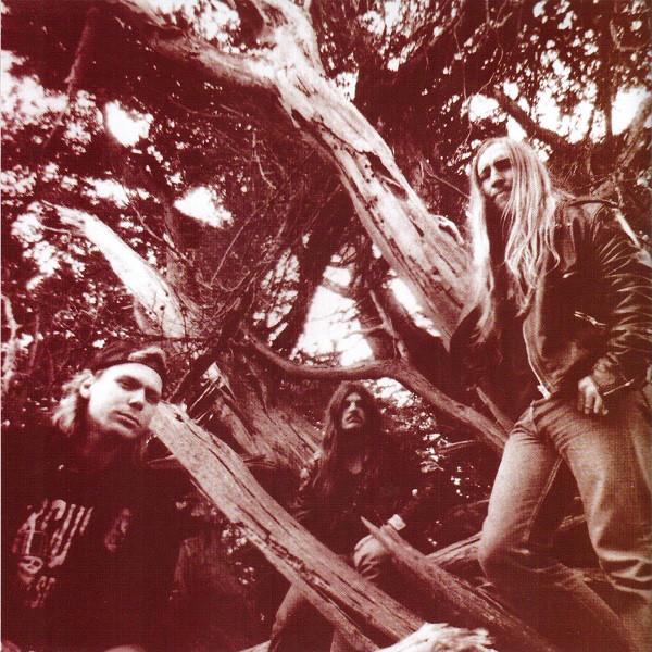 Black Sabbath 50: Legado - Página 6 R-120110