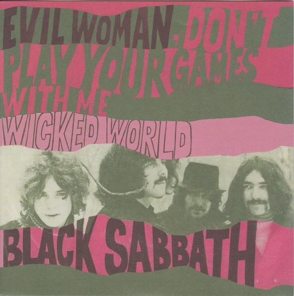 Black Sabbath 50: Legado - Página 15 R-121010