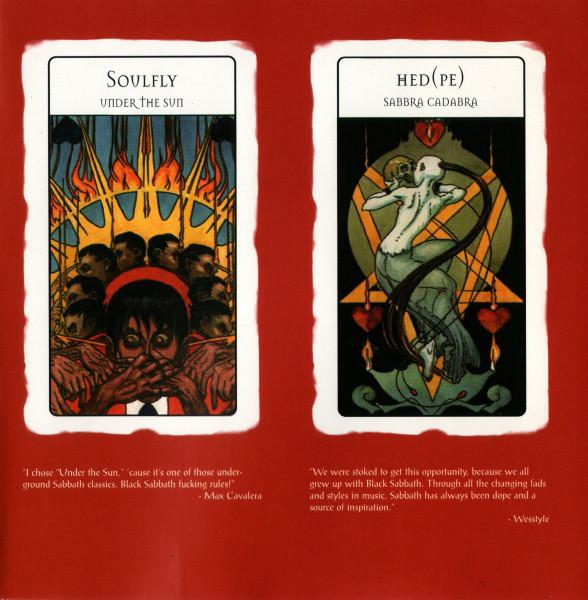 Black Sabbath: Tony Martin (p. 12) - Página 6 R-135314