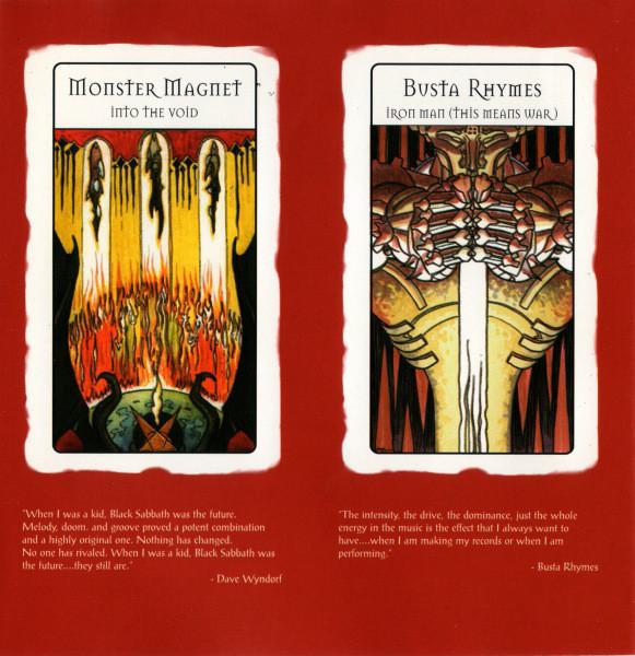 Black Sabbath: Tony Martin (p. 12) - Página 6 R-135315