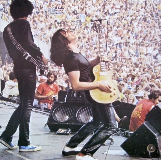 Black Sabbath 50: Legado - Página 2 R-190110