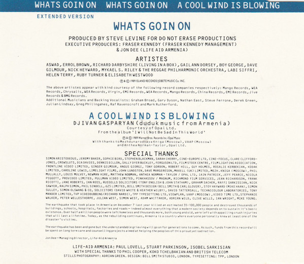 Black Sabbath: 13, 2013 (p. 19) - Página 17 R-195611
