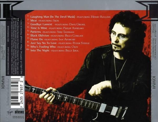 Black Sabbath: 13, 2013 (p. 19) - Página 7 R-253511
