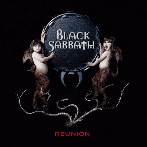 Black Sabbath: Tony Martin (p. 12) - Página 3 R-260410